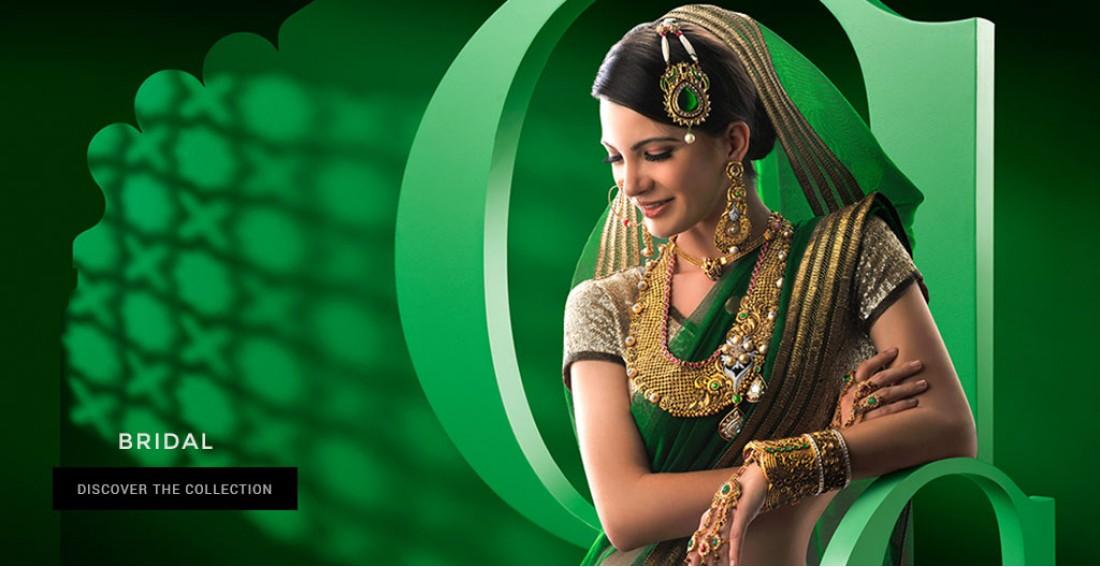 Abharan Jewellers Pvt Ltd Enkalna