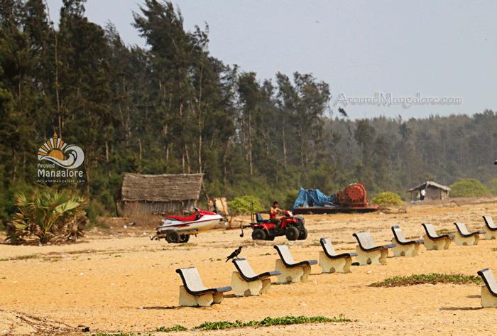 Tannirbhavi Beach Enkalna