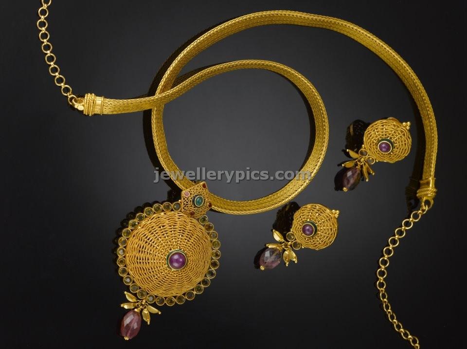 Bhima Jewellers Enkalna