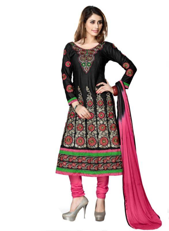 New Deedhi Ladies Tailors