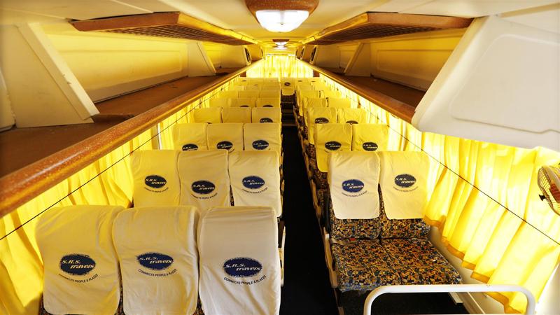 Indica Travels And Tours Pvt Ltd Bangalore