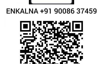 fb76fc21-2816-421e-b87c-e3e3d5b15cda