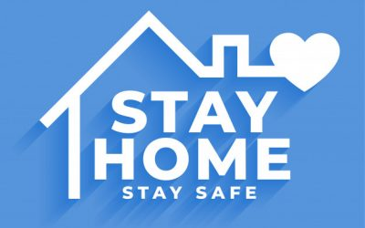 stay-home-stay-safe-concept-poster-design_1017-24657